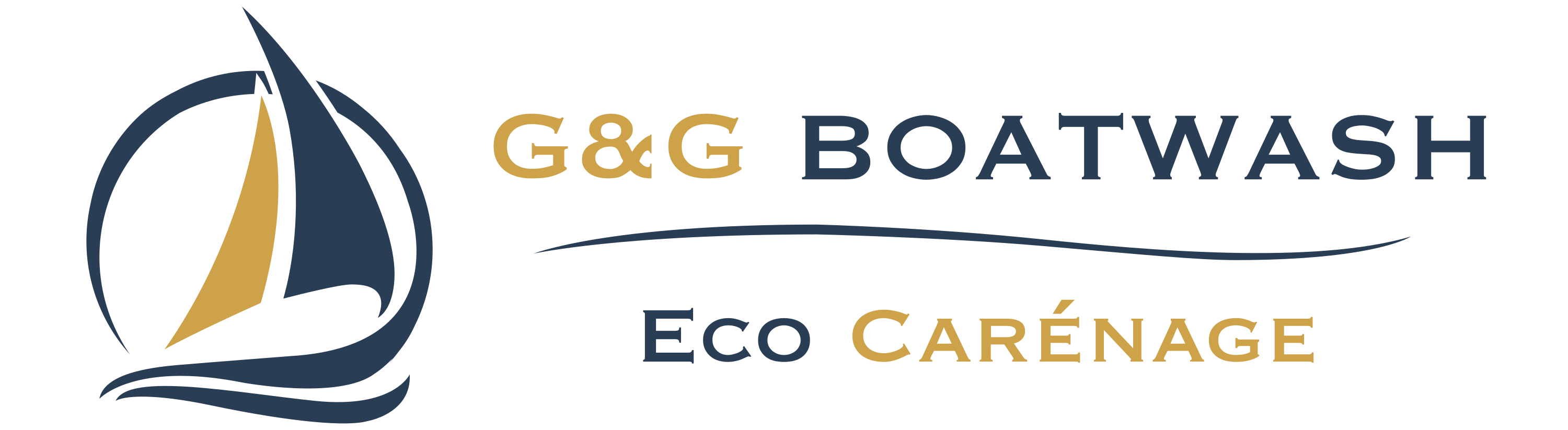 G&G Boatwash.com