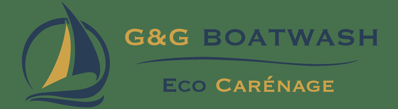 G&G Boatwash.com